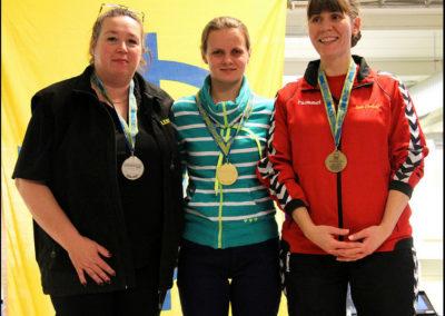 Swedish Cup 2014 (õhk) 02.-05.01.14 Sweden