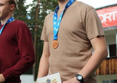 Eesti MV 06.-08.07.18