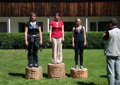 Eesti noorte MV,18.-19.06.07 Elva