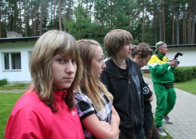 Eesti MV/Eesti üliõpilaste MV (kuul), 26.-28.06. Elva