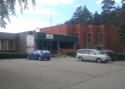 Baltic Cup, 29.-31.05.15 Dobele,Tukums