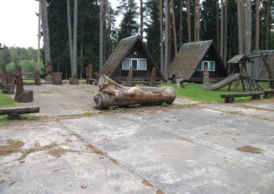 Eesti MV (kuul), 07.-09.07.17 Elva