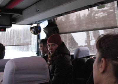 Eesti juuniorite MV, 27.01.07 Haapsalu