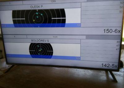 """MSL """"Jõud"""" meistrivõistlused 19.-20.05.18 Elva"""