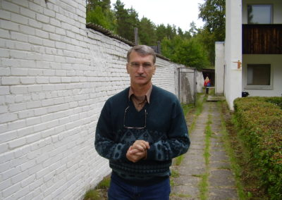 Eesti KV (finaal), 10.-11.09.05 Elva
