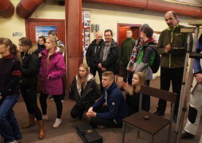 Eesti juunioride MV, 27.01.18 Narva