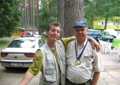 Eesti MV 28.-29.06.05 Elva
