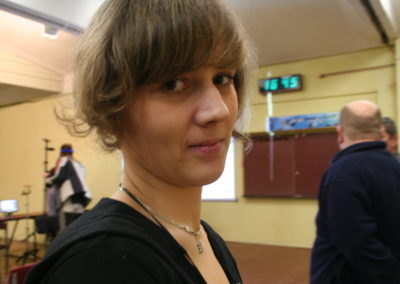 Eesti MV, 14.02.09 Narva