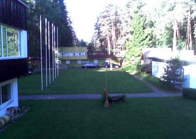 Eesti MV, 30.06.-02.07.06 Elva