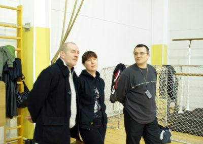 EMSL Jõud lahtised MV, 15.03.08 Pärnu-Jaagupi