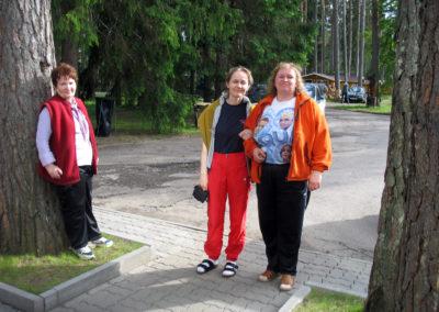 Eesti MV, 27.-29.06.08 Elva