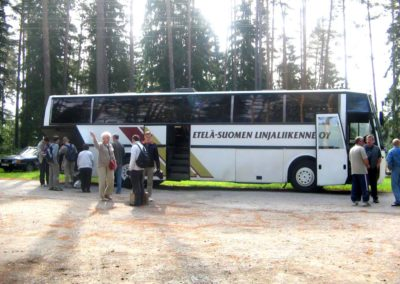 Eesti MV, 01.-03.07.05 Elva